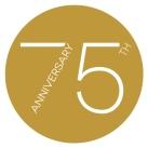 75th-anniversary_CMRE_gommette_dore