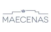 logo-maecenas-bleu