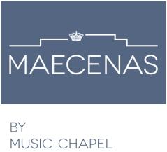logo-maecenas-by