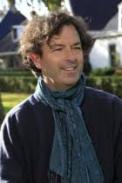 Jeroen Reuling
