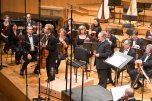 Brussels Philharmonic Orchestra (dir.: Michel Tabachnick)