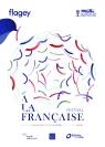 affiche_a-la-francaise_A5