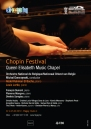 annonce_cmre_chopin_A5