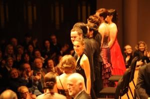 gala Bozar 2011 cr M.Erneux