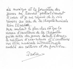SMRPaola-FR