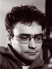 Frederic-Sounac