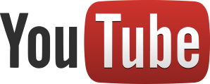 publicite-youtube